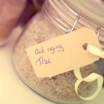Workshop thee maken