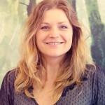 Christine - Schoonheidsspecialiste in De Lier