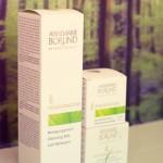 Annemarie Borlind - Producten voor de normale huid