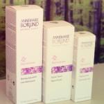 Annemarie Borlind - Producten voor de gevoelige huid